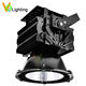 High Lumen Super Brightness IP65 500W Industrial Led High Bay Light