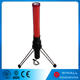 Police Baton Outdoor Safety Traffic Police Portable Wand Led Baton For Sale