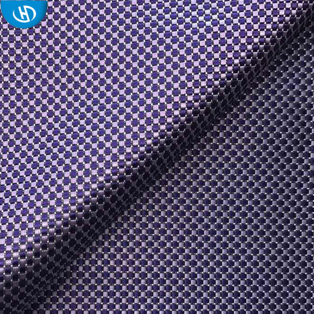 Ponte Double Knit Polyester Fabric Price kg By The Yard