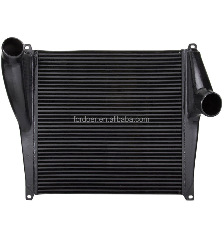 Radiator KO9363E for Kenworth T800 Conventional Cab T600 W900 C500