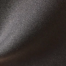 Tc 65/35 Polyester Cotton Gabardine Fabric/Twill Gabardine For Uniform