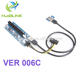 Factory Outlet High Quality VER 006C mining gpu