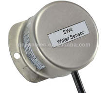 Wired Water Sensor / Water Detector