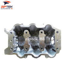 Wholesale Price 0.8L 370Q S70 Cylinder Head For Daihatsu Charade Kia Towner