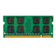 China cheap memory ram module 667MHZ 800MHZ ddr2 2gb laptop ram
