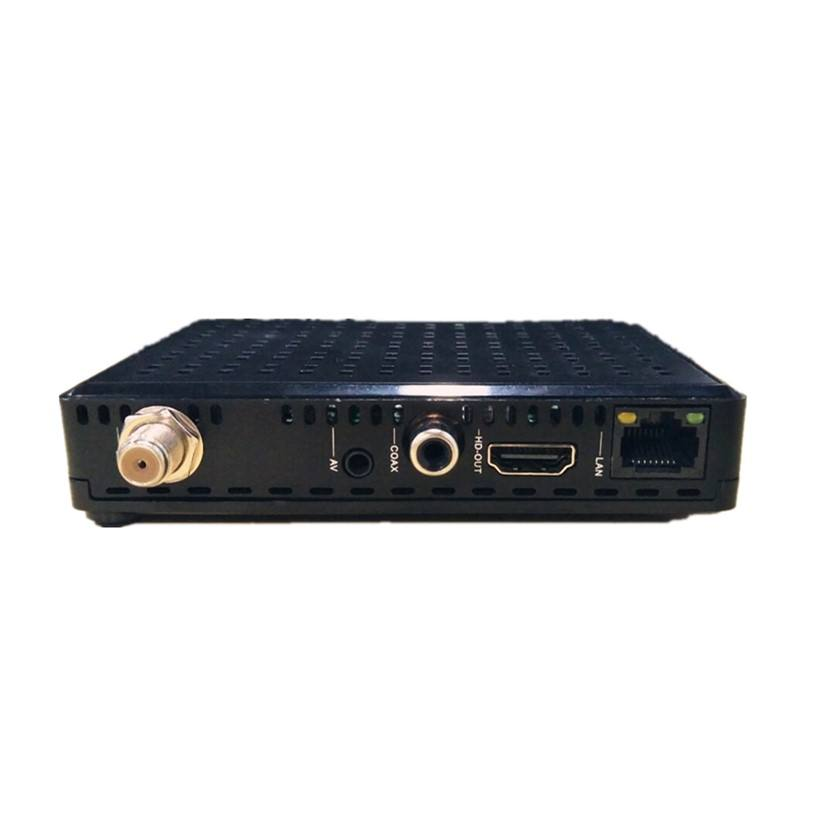 <span class=keywords><strong>Kotak</strong></span> penuh hd 1080 p set top box iptv LINUX hd out