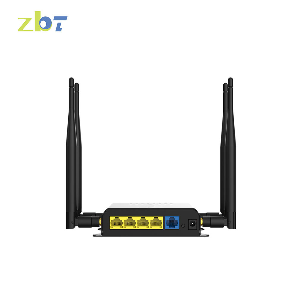 best buy 802.11 4g LTE wireless wifi router with USB and 4g modem