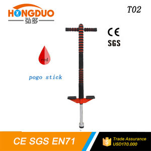 New adult Jumping Stilts pogo stick
