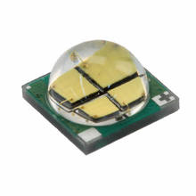 New and Original  XM-L2 XML2 Series LED Chip LED Diode