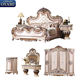 American Classic Hotel furniture bedroom sets round bed
