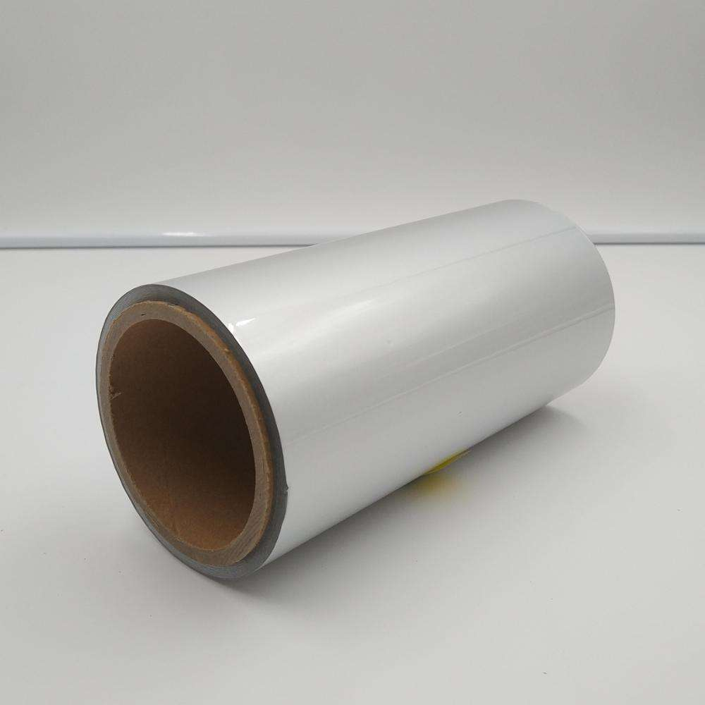 88um aluminumlaminated film for polymer battery pouch cell case