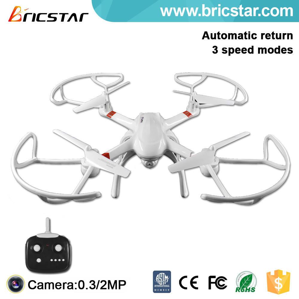 Juguetes del wl 2.4 ghz 4ch beetle v969 rc quadcopter con función de burbuja futaba flight simulator usb cable con light