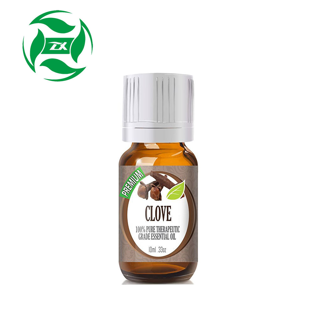Methyl eugenol oil,Clove Bud Essential Oil Best Price Wholesale