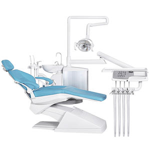 MD-A04 Best Price and Hot Selling Dental Chair Unit
