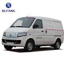 Nissan van, iveco vans, van body panel for sale