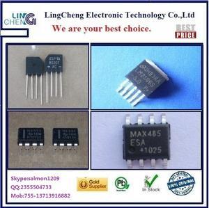 Totalmente nuevo chipset G96-630-A1 chip gráfico BGA