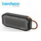 Trendwoo 2016 Bluetooth Speaker 20W speaker new hindi mp3 song download 2016,deep bass