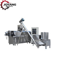 Artificial Rice Extruder Machine/ Nutritional Rice Production Line
