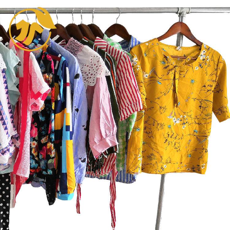 Картинки бу одежда