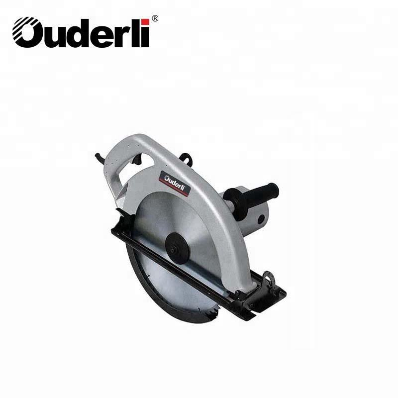 Chinese Factory M1Y-ODL-5103AL OEM Customized Hand Held Circular Saw