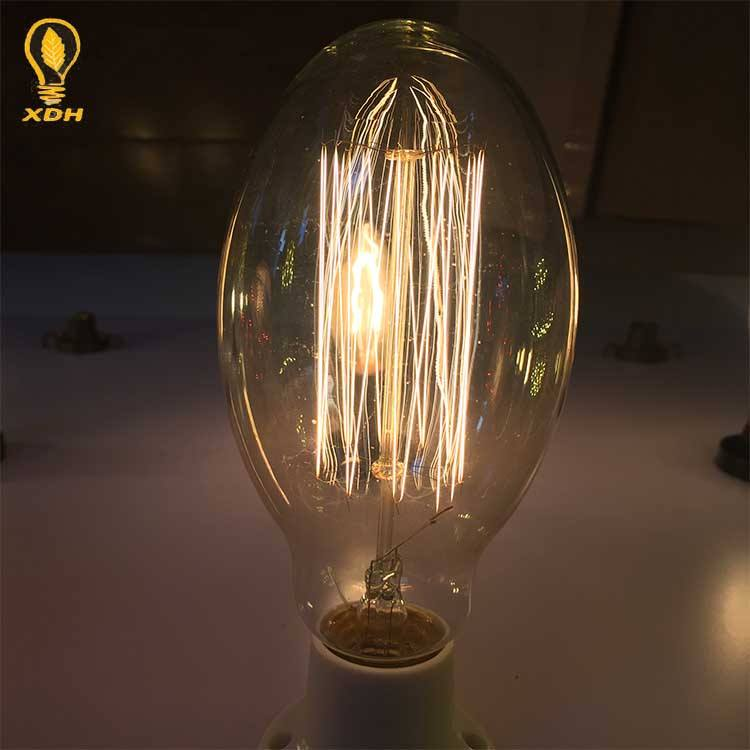BT75 E27 Hot Selling Goede Kwaliteit Duurzaam <span class=keywords><strong>gloeilampen</strong></span> edison lamp