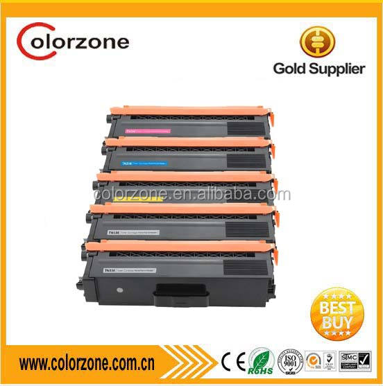 2016 new products Compatible Brother TN319 TN329 TN339 TN359 TN379 TN900 Toner cartridge