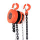 1 ton electric hoist chain lifting tools operated hoisting equipment ratchet hand cable winch puller Hand chain hoist