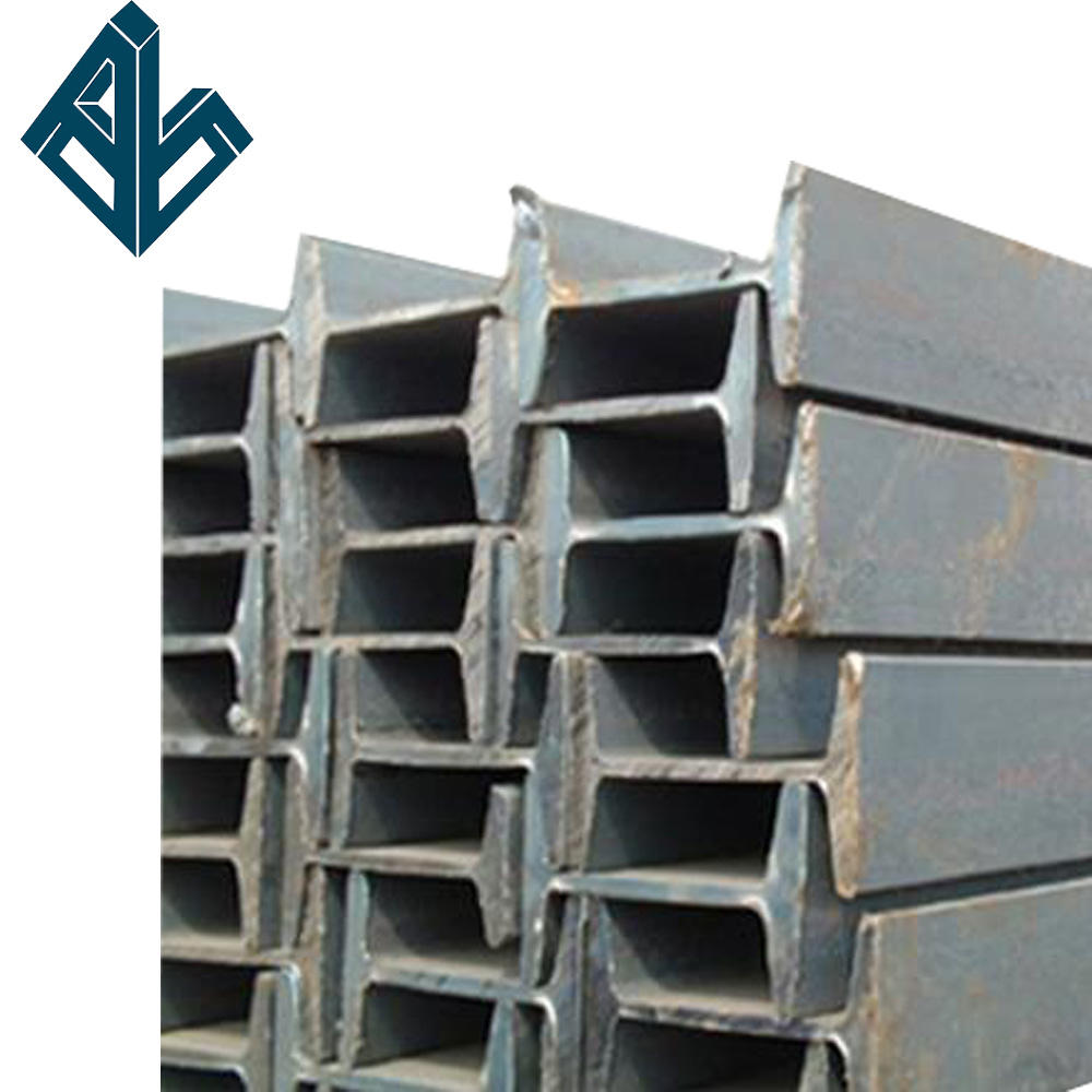 Good Price A992 A572 50 Steel I Beam Sizes For Building