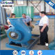 China supply sulzer pump,sulzer pump spare parts use for paper pulp