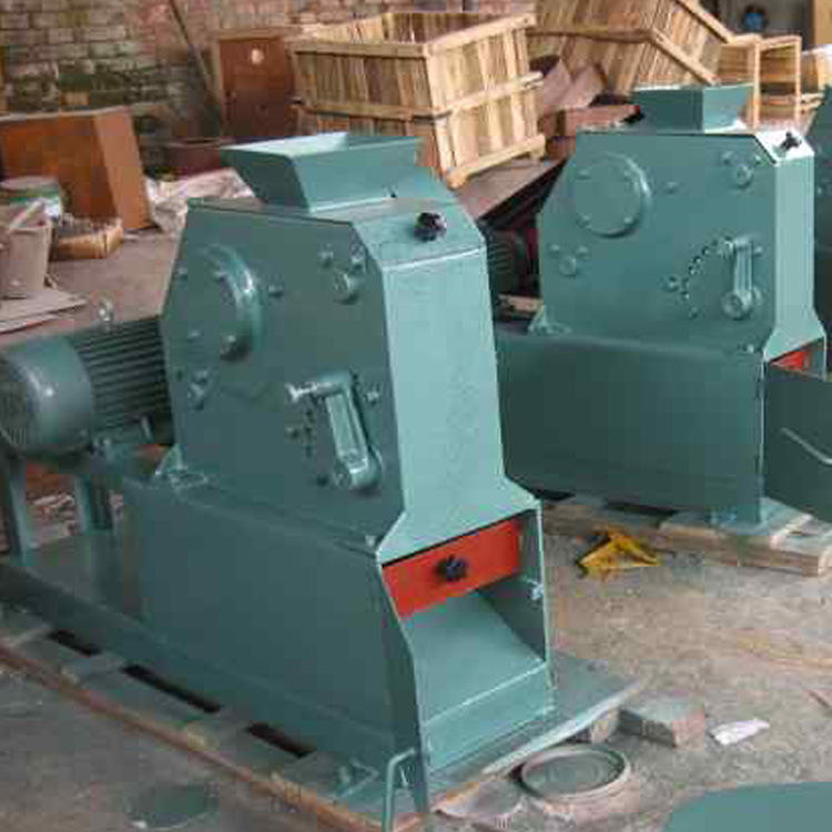 small stone crushing equipment PE100x60 portable jaw crusher for building material in Lab