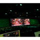 Best Price HD P3 P4 P5 P6 Indoor Stage Rental Full Color Large LED Video Wall Display Screen