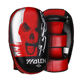 One-Stop Service [ Pads Punching ] Punching Mitts Scientific Design New Style Kicking Pads Kickboxing Punching Mitt Accept OEM