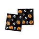 Themed kids Birthday China eco Disco Event halloween Party Supplies