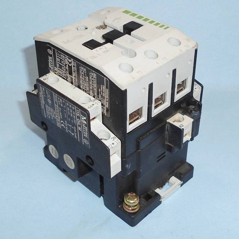 5PCS 4PIN 5V Relay SIP-1A05 Reed Switch Relay For PAN CHANG RelaDDE ZV