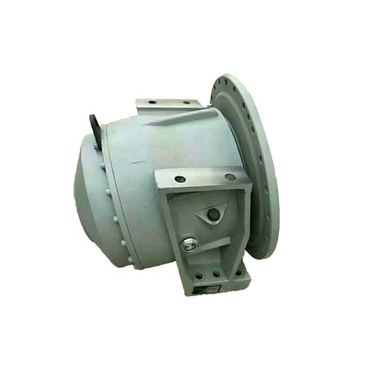 Concrete mixer truck spare parts for construction machinery