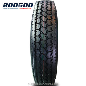 China Radial Truck Banden fabrikant tyre prijs 295/80R22. 5 11R22. 5 11R24. 5