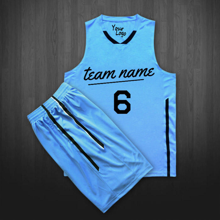 China Custom Team Basketball Uniform China Custom Team Basketball Uniform Manufacturers And Suppliers On Alibaba Com
