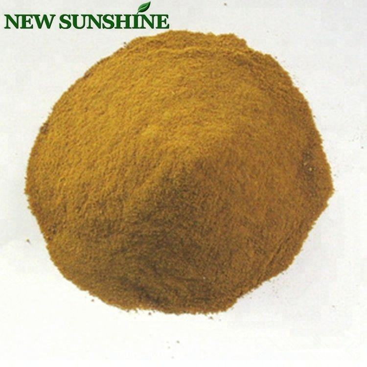 Organic agriculture fertilizer DTPA Iron chelate for agriculture DTPA Fe