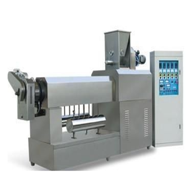 <span class=keywords><strong>macaroni</strong></span> machine/<span class=keywords><strong>macaroni</strong></span> productielijn/<span class=keywords><strong>macaroni</strong></span> making machine