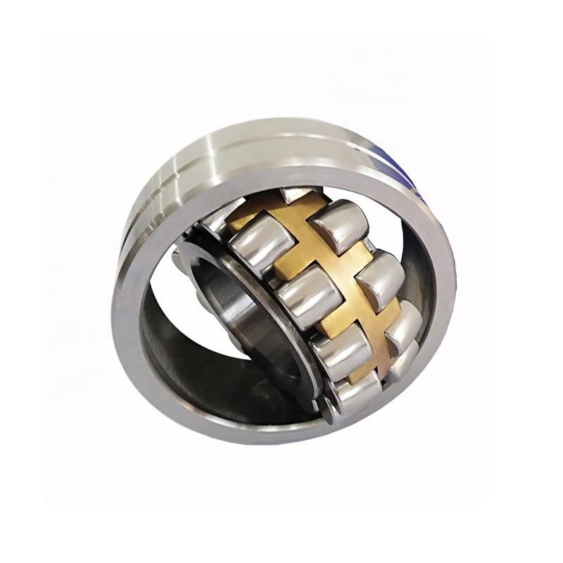 ZWZ NSK NTN KOYO Price List Spherical Roller Bearing 23230 23218 23217 23216 23215 23214 CCK/W33 H2330 for Hydrostatic Guideway