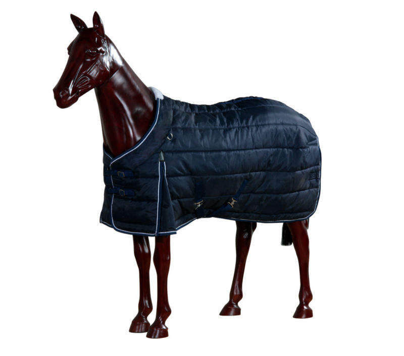 China Horse Rugs Le Manufacturers