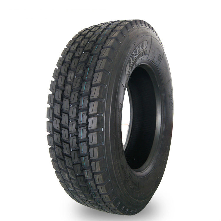 295/80r22.5 315/80r22.5 315/70R22.5 Cheap Wholesale Chinese truck tyre price