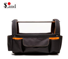 High Quality Electrician Tool Bag with Iron Handle For Storaging the Electric Tool