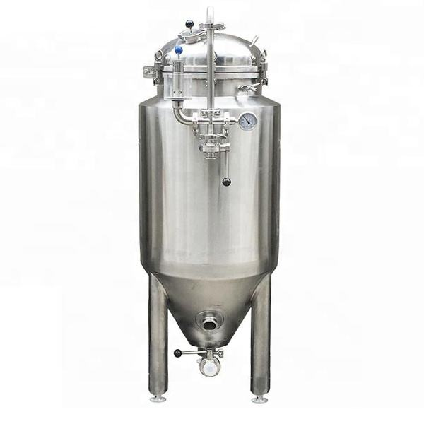 Homebrew बियर 60l <span class=keywords><strong>शंक्वाकार</strong></span> <span class=keywords><strong>किण्वक</strong></span>, <span class=keywords><strong>शंक्वाकार</strong></span> <span class=keywords><strong>किण्वक</strong></span> <span class=keywords><strong>50l</strong></span> 60l 100l