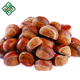 20187 warm springs fresh sweet chestnut supplier