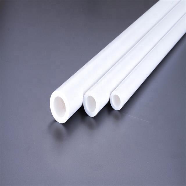 PVC CPVC Pipes Hot Water PPR Pipe