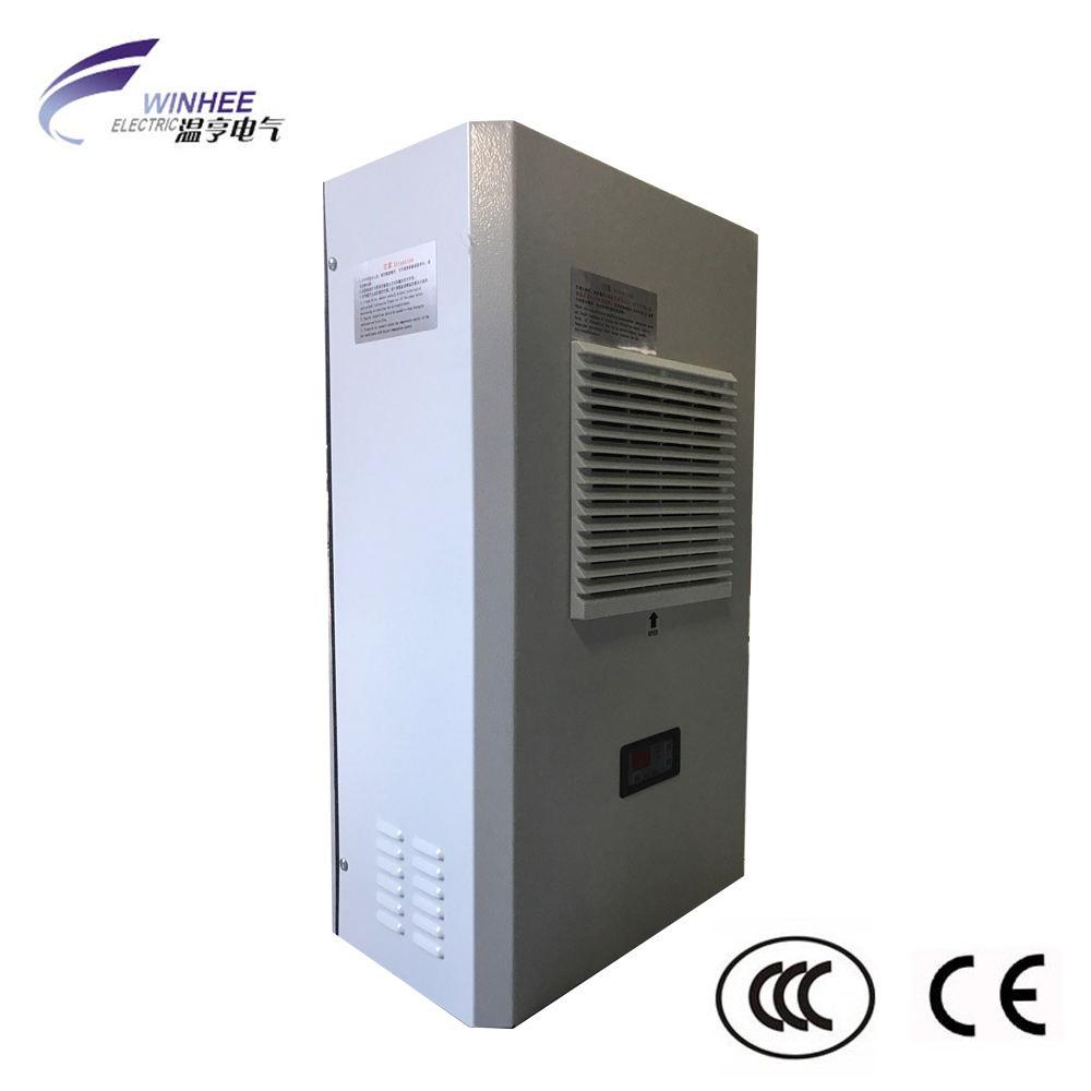 Sistema di Raffreddamento del settore Delle Telecomunicazioni Pannello Condizionatore D'aria