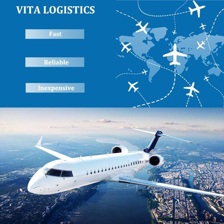 Lowest air freight company to The Republic of Armenia +100 +300 +500