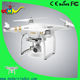 2017 New DJI Phantom 3 SE HD 4K Camera Intelligent Aerial Camera Drones with care plan