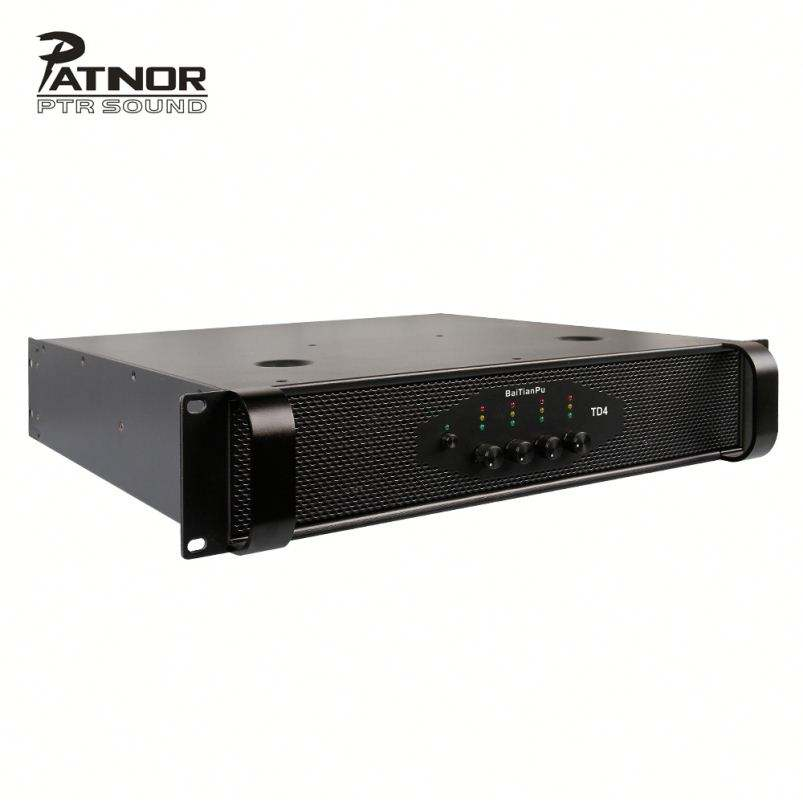Enping Audio Digital Amplifier Studio <span class=keywords><strong>Master</strong></span> 4 Channel, <span class=keywords><strong>Sistem</strong></span> Suara Audio Digital